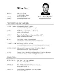 Cv Means Resume Definition Of Resumes Cv Curriculum Vitae Definition Custom Resume Define
