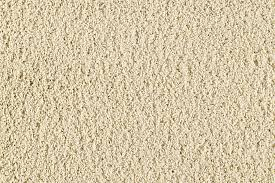 cream carpet texture. Delighful Texture High Sierra Country Cream For Carpet Texture P