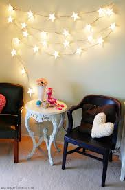 Paper Lantern Bedroom Paper Lantern Bedroom String Lights Mike Daviess Home Interior