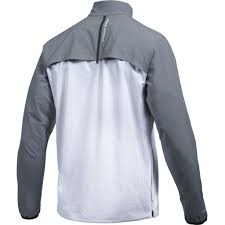 under armour jackets mens. under-armour-2017-storm-windstrike-1-2-zip- under armour jackets mens l
