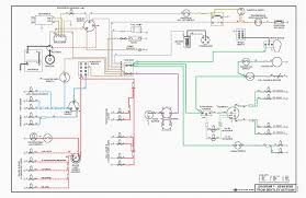 favorite household wiring diagram diagram household electrical common wiring diagrams for cargo trailers favorite household wiring diagram diagram household electrical wiring diagrams for common wiring