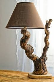 driftwood lighting. driftwood lamp sculpture lighting a