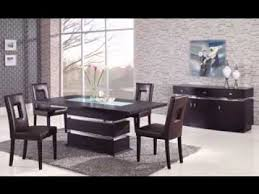 modern glass kitchen table. Beautiful Kitchen Modern Contemporary Glass Dining Table Design Ideas On Glass Kitchen Table N