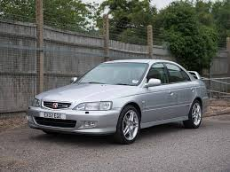 honda accord 2000 jdm. one of the fwd greats now for 2000 honda accord jdm