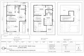 indian house plans pdf fresh 30 40 stunning x har with 30 40 perfect