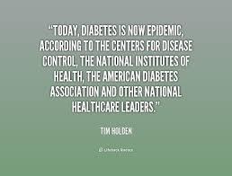 Diabetes Quotes Most Inspirational Quotes Luxury Diabetes Quotes Simple Diabetes 11