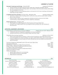 cosmetologist resume help buy essay page cover letter gallery of cosmetologist resume samples