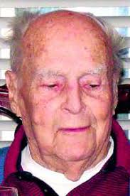 Pulitzer Prize-winning historian Burns dies at 95