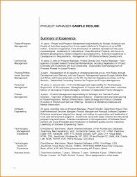 Sample Resume For Career Change To Administrative Assistant
