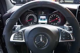 mercedes glc amg interior. 2017-mercedes-amg-glc43-interior-05 mercedes glc amg interior