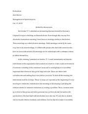 dca essay assignment discourse community analysis essay 2 pages aa research paper