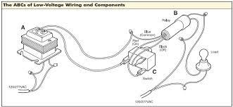 low voltage lighting wiring diagram wiring diagram chocaraze low voltage wiring diagram for heat pump vznd c2mijzl8x wzhdbshj2r2pn for low voltage lighting wiring diagram