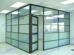 office divider walls. Home Office Divider Dividers Full Size Of Movable Walls Good Stunning