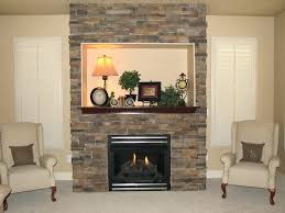 48 tall fireplace screen wall ideas