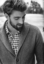stylish mens um hairstyles for thick hair