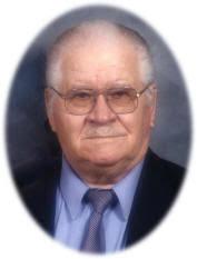 Peters, David D.