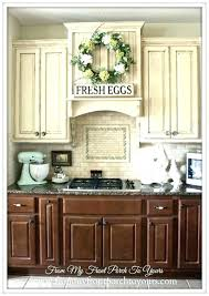 country kitchen cabinet hardware country style kitchen cabinet hardware country style kitchen cabinet pulls cabinets french farmhouse kitchens distressed