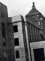 「1925年帝国議会仮議事堂」の画像検索結果