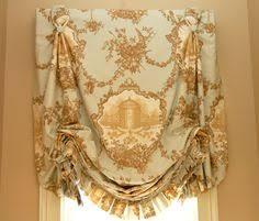 Удивительных изображений на доске «Текстиль для дома»: 217 ...