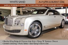 bentley mulsanne white. 2014 bentley mulsanne white
