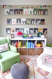 playroom office. Full Size Of Playroom Office Ideas With Design Hd Images Home Designs