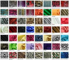 Create Your Own Fabric Pattern Best Decorating Design