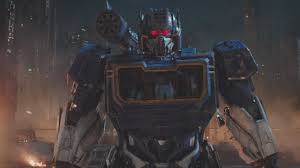 Transformers bumblebee cyberverse adventures battle call trooper class bumblebee, voice activated energon power lights, ages 6 audible listen to books & original audio performances. Toy Story 4 Director Is Developing An Animated Transformers Prequel