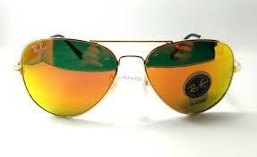rb 3517 gold orange 1 jpg