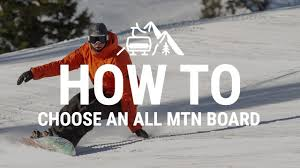 Freestyle Snowboard Size Chart Snowboard Size Chart Buying Guide Tactics