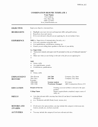 Good Resume Templates 100 Luxury Pics Of Good Resume Templates Resume Concept Ideas Good 8
