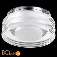 Купить накладные светодиодные точечные светильники с ...