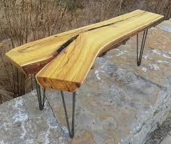 reclaimed wood furniture modern. Rustic Furniture, Farmhouse Style Furniture Storage Bench Sofa Table Stores Barnwood Reclaimed Wood Modern