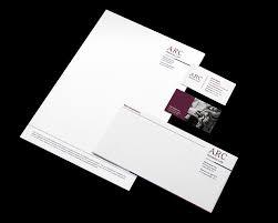 Print Maltin Pr Uk London Design Studio Professional Services