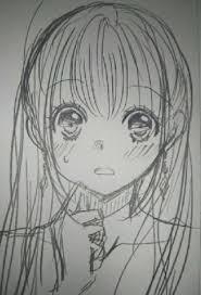 目の描き方練習 hisui box small
