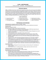 awesome secrets to make the most perfect brand ambassador resume awesome secrets to make the most perfect brand ambassador resume %image awesome secrets to make