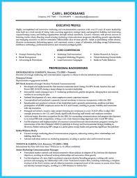 brand ambassador job description for resume and beer brand ambassador resume  ...
