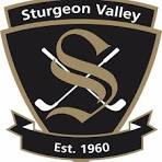 Sturgeon Valley Golf and Country Club - Home | Facebook