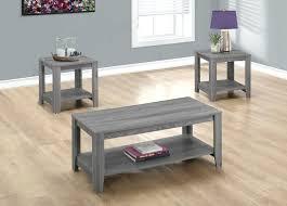 wayfair coffee table large size of coffee furniture best of round coffee table lovely wayfair coffee