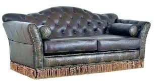 leather chair nice sofa with home fuiture styles the company rustic sofas weste style sectional