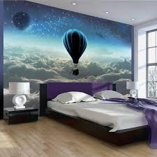 Pinterest Schlafzimmer Dachschräge Schwarzlicht Schlafzimmer