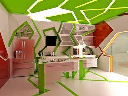 Interior Design Ideas Kitchen best designs ideas of excellent interior design ideas kitchen pictures