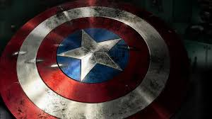 shield of captain america wallpapers