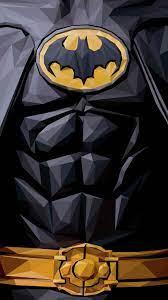 31+] Batman iPhone 12 Wallpapers on ...
