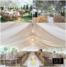 Lux Events And Design Lux Event Rentals Luxeventrentls Twitter