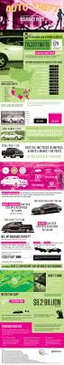 lightimagequotes com car theft car insurance