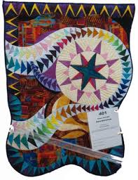 Indiana Heritage Quilt Show and the Caribbean! / Gail Garber Designs & Diana ... Adamdwight.com