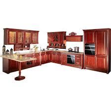 Encontre móveis de cozinha armários de cozinha em mobiliário para cozinhas no mercadolivre.com.br! Melhor Design Antigo Do Armario De Cozinha Da Parede De Suspensao Para A Construcao Do Gana Jogos De Quarto Aliexpress