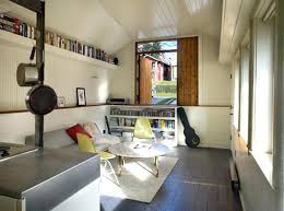 basement apartment ideas. Interesting Basement Small Basement Apartment Ideas Gorgeous About Kitchen Cute Idea With Basement Apartment Ideas C
