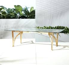 cb2 dining table aqueduct clear glass table cb2 glass top dining table cb2 dining table