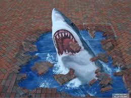 graffiti art or vandalism bullend